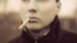 Balesetben életét vesztette Málik Roland