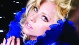 Nagy választék: Lady Gaga, Beyoncé vagy Britney