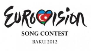 Kiderül, mi lesz a magyarokkal az Eurovízión