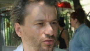 Emberkísérletek folynak Szegeden