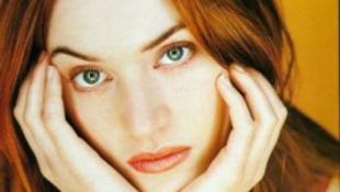 A nők Kate Winsletre a pasik Nicole Kidmanre esküsznek- és Ön?
