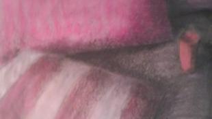 Párnákkal tömik tele a galériát