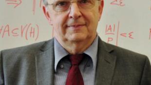 """Japán """"Nobel"""" a magyar kutatónak"""