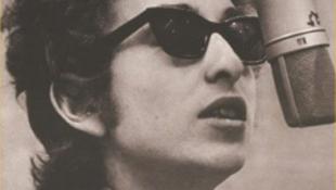 Bob Dylan videóval támad