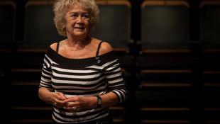 Búcsúzik az ország: elhunyt a színésznő