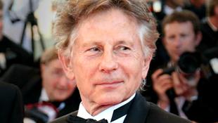 Roman Polanski megint megúszta a büntetést
