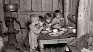 Éhséglázadások lesznek Magyarországon?