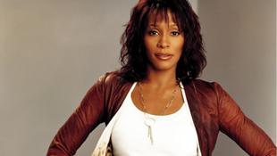 Kiderült Whitney halálának titka