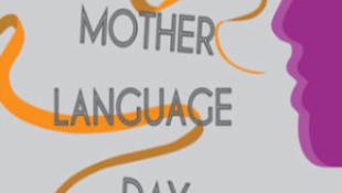 Ma van az Anyanyelv Nemzetközi Napja