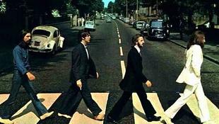 Lennon magánya volt a Beatles sikerének kulcsa?