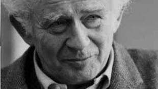A Carnegie Hallban emlékeztek Norman Mailerre