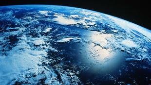 Föld körüli pályára állított egy műholdat Moszkva