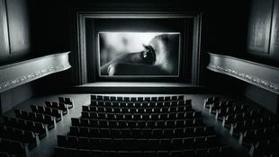 Különleges éjszaka a mozikban