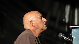 Norbert Detaeye Brassóban