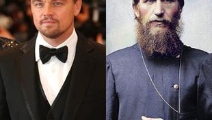 Sarlatán nőcsábász lesz DiCaprio