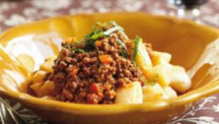 Lecsaptak a vásárlók az emberhúsos szakácskönyvre