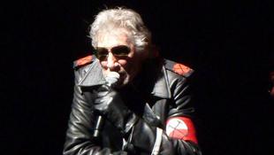 Bojkottálnák Roger Waters koncertjét