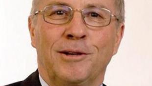 Védi Polanskit az idegengyűlölő exminiszter
