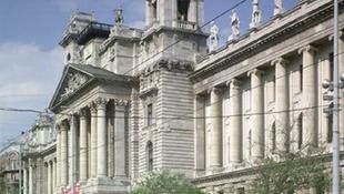 Látogatóbarát lesz a Néprajzi Múzeum