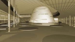 Elkezdődhet a tudásközpont építése Pécsett