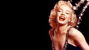 Milliókat fizettek Marilyn mosolyáért