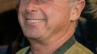 Öngyilkosságot követett el Tony Scott