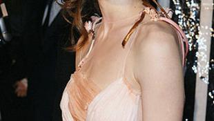 Keira Knightley az új My Fair Lady-ben