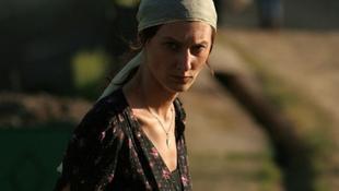 Varga Katalin is a ringbe száll
