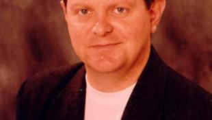 Kiakadtak Besenczi Árpád jelölésén