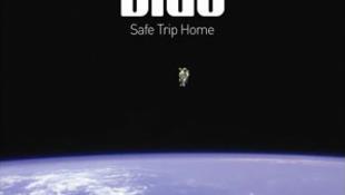 Holnaptól biztonságos lesz az űrutazás