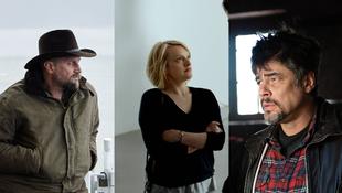 10 film, amit érdemes megnézni a Cinegón