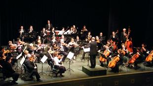 Megszűnik az ország legrégebbi szimfonikus zenekara?