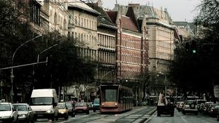 Budapesti intermezzo, 12. rész