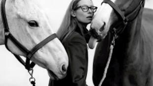 Az Oscar-díjas színésznő kiakadt az ingatlanmágnásra