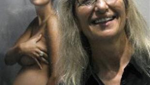 Sikerdíj-vita a híres fotós körül - hiába menő nincs pénze