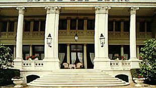 Eladók a filmtörténet híres hotelszobái