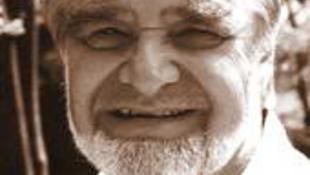 Erdő Péter szentmiséje búcsúztatta Gyurkovics Tibort