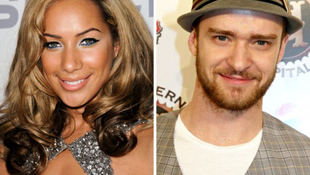 Hajtóvadászatot indítottak a Justin Timberlake-dal hackere ellen