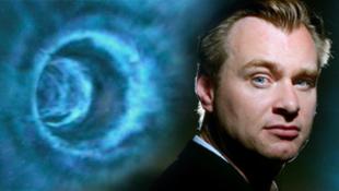 Nolan az űrbe repít minket