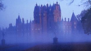 A leghíresebb kísértetjárta házak