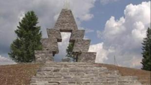 Az ukránok megint alázzák a magyarokat