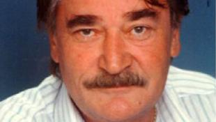 Meghalt a magyar sorozatszínész