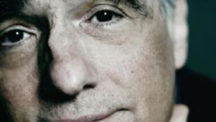 Futótűzként terjedt a hamis Scorsese nyilatkozat