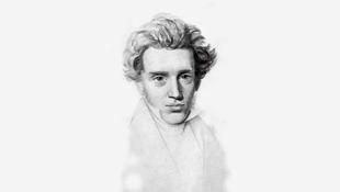 Kierkegaard a PIM-ben
