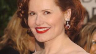 Gyönyörű színésznő a nők jogaiért küzd
