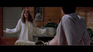 Kiszivárgott Jennifer Lopez új filmje
