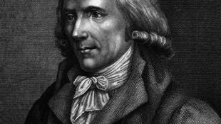 200 éve hunyt el Sir Benjamin Thompson