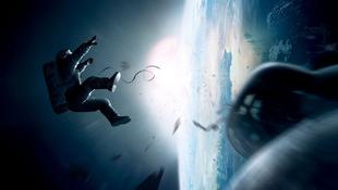 Nagytakarítás a világűrben