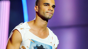 Ma van az Eurovíziós Dalfesztivál döntője