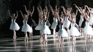 Megszökött egy turnén a Kubai Nemzeti Balett nyolc táncosa